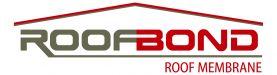Roofbond logo